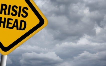 Creating an effective business disaster plan